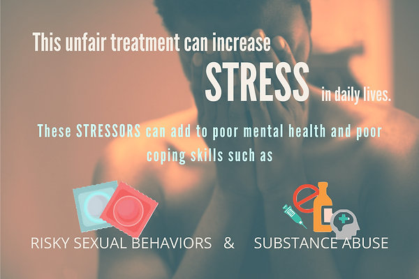 Stress & Discrimination (3).png