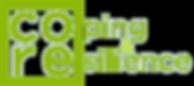CORE Research Team Logo