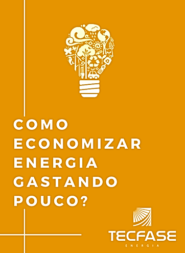 Como ECONOMIZAR ENERGIA GASTANDO POUCO.p
