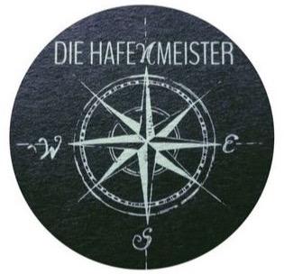 Hafenmeister%20Logo_edited