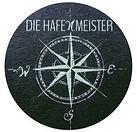 Hafenmeister%20Logo_edited.jpg