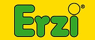 Erzi Logo.jpg