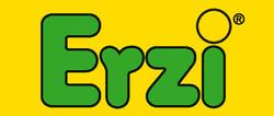 Erzi Logo