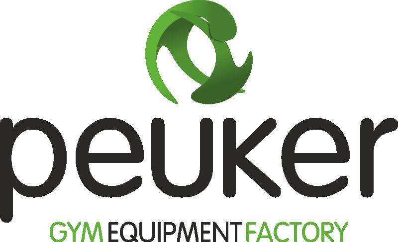 Peuker Logo