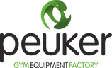 Peuker Logo.png