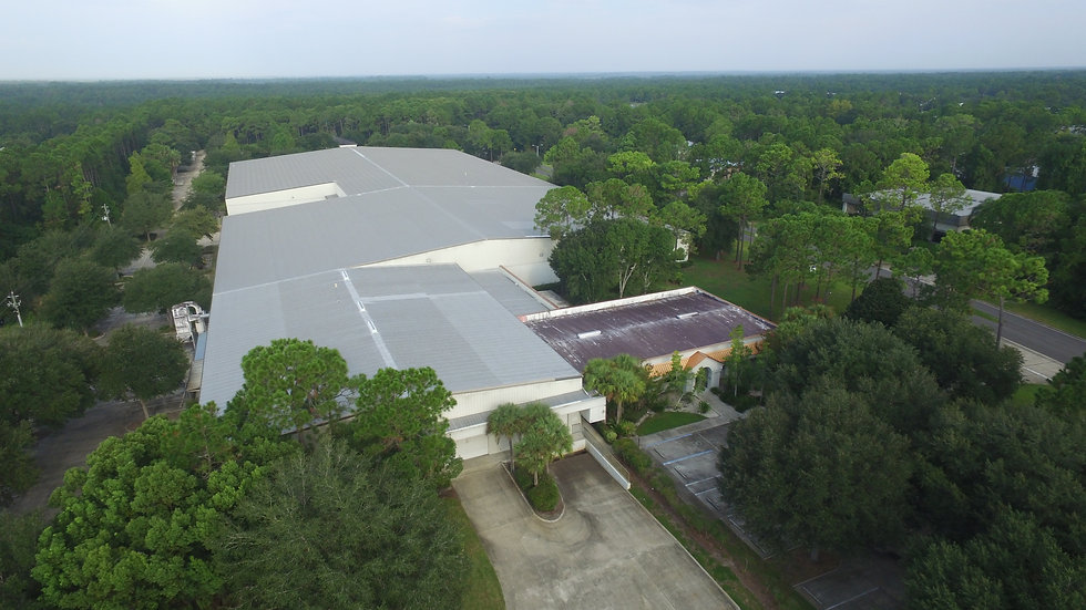 Facility Images - 4 Sunshine Aerial (16)