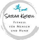Logo Fitness mit Hund.jpg
