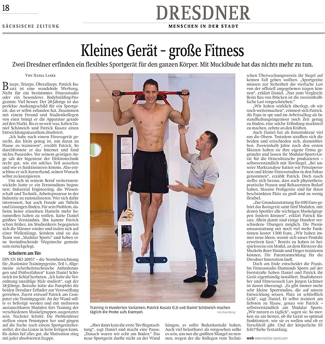 Sächsische_Zeitung_2019.png