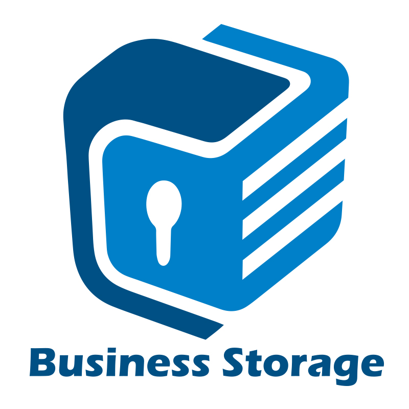 Business Storage Dresden