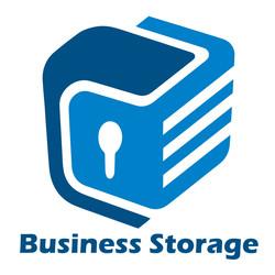 Business Storage Dresden