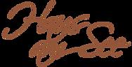 haus-am-see-schleusingen-logo_edited.png