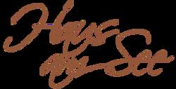 haus-am-see-schleusingen-logo_edited