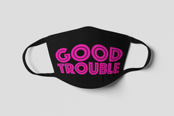 mockup-featuring-a-face-mask-lying-on-a-