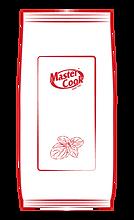 Master-Cook_strona_opakowania-09.png