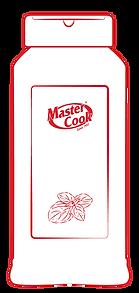 Master-Cook_strona_opakowania-04.png