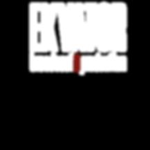 Ekvator_Yapım_-_Yeni_logo_-_Beyaz_Vers.p