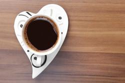 Coffee Time (2)