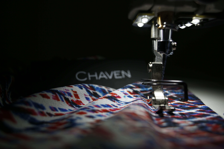 Chaven Design (4)