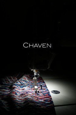 Chaven Design (5)