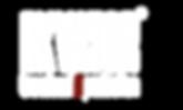 Tescilli_Ekvator_Yapım_-_Yeni_logo_-_Bey