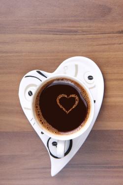 Coffee Time (1)