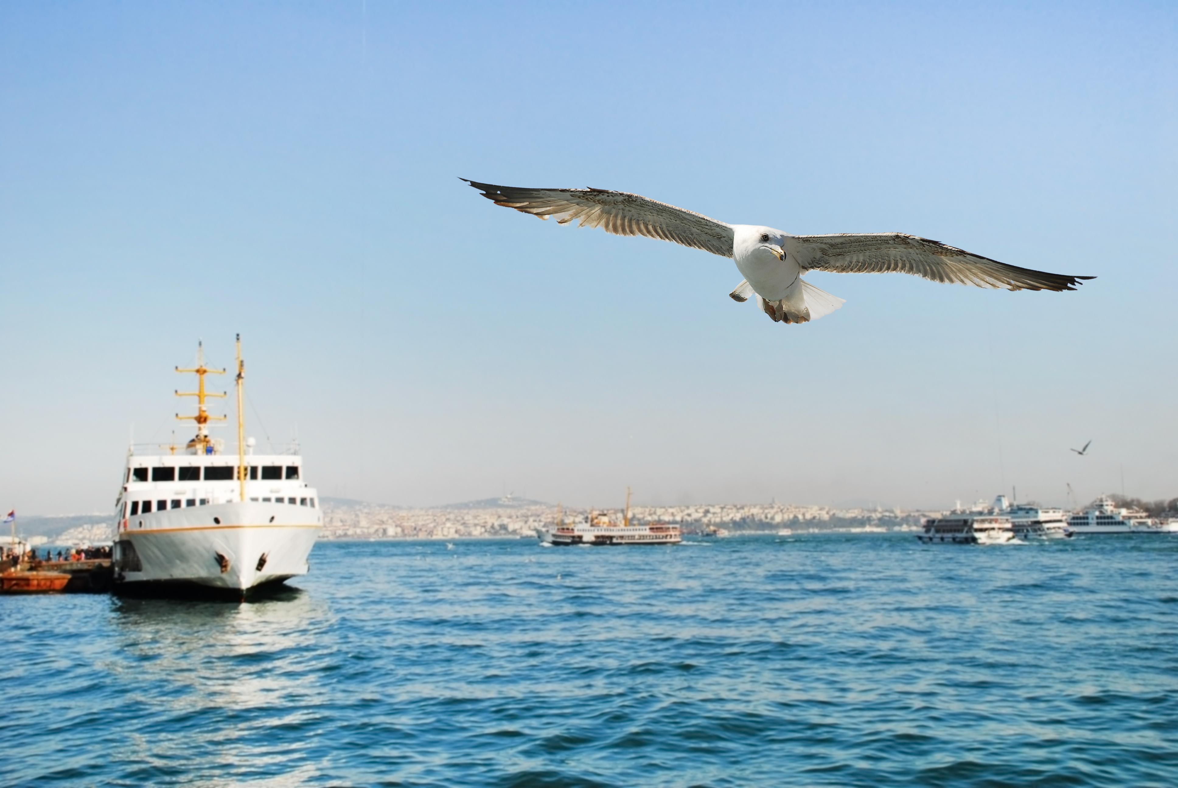 İstanbul_02