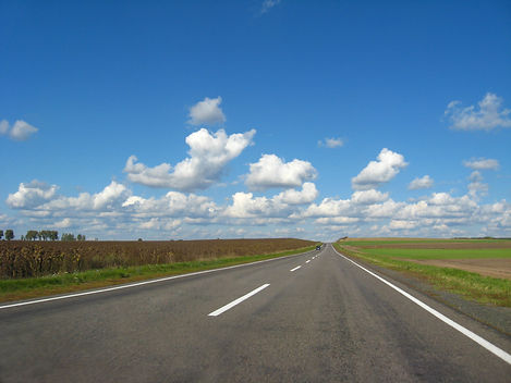 boring road.jpg
