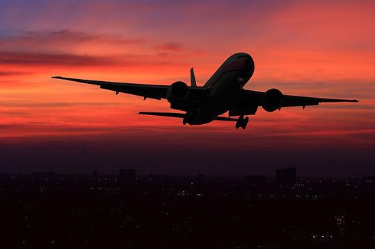 airplane sunset 2.jpg