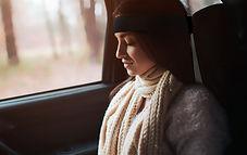 Woman in car.jpg