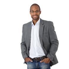 Tall black man standing re-sized.jpg