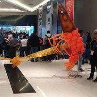 12TH Philippine National Shrimp Congress