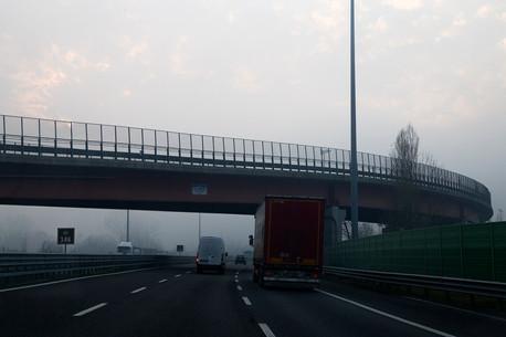 A4_Itália 11