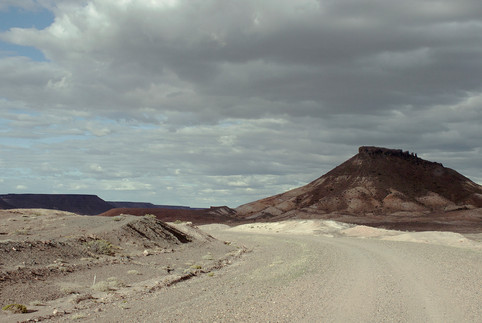 Ruta 49_Argentina 09
