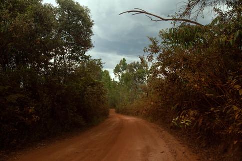Estrada Real_Brasil 05