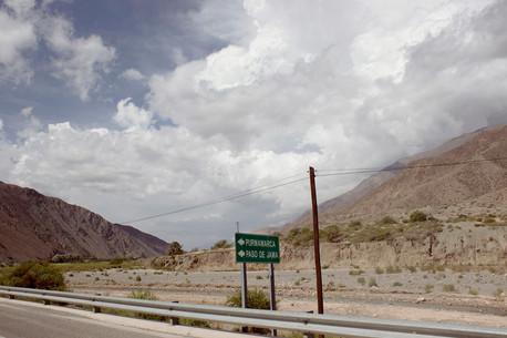 Ruta 52_Argentina 01