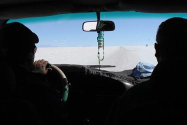 Pelas terras brancas da Bolívia 02