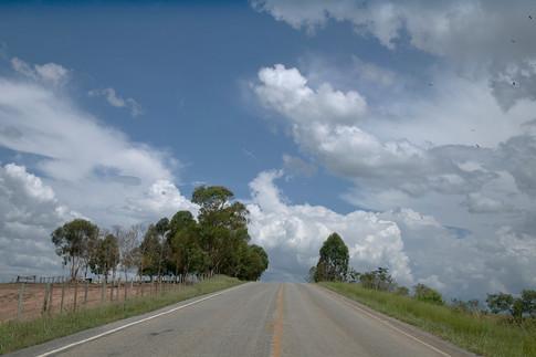 Estrada Real_Brasil 17