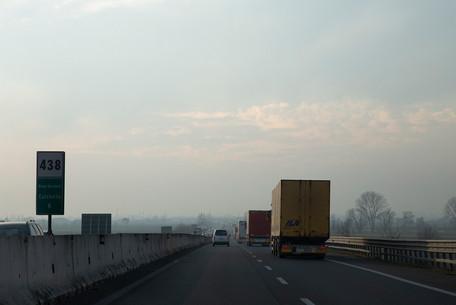 A4_Itália 04