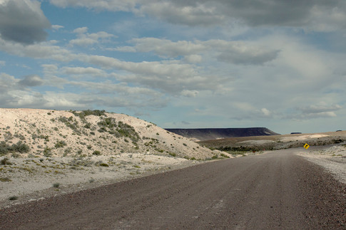 Ruta 49_Argentina 04