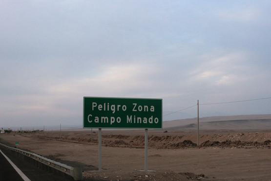 Chile_Peru _Chacalluta e Santa Rosa 03