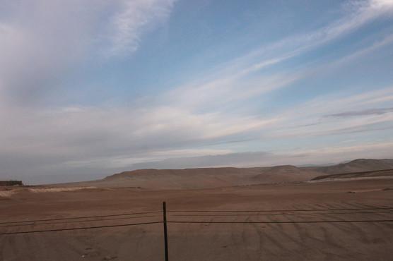 Chile_Peru _Chacalluta e Santa Rosa 02