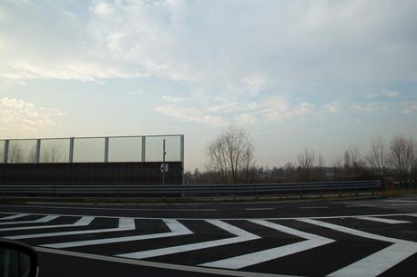 A4_Itália 06