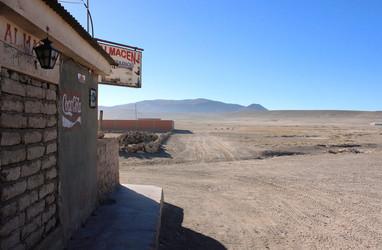 Pelas terras brancas da Bolívia 03