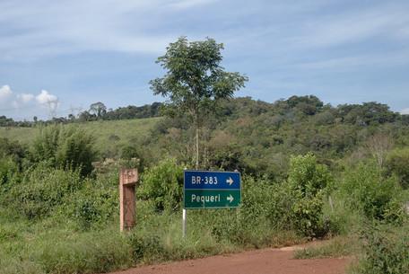 Estrada Real_Brasil 12