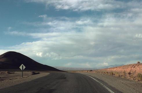 Ruta 52_Argentina 05