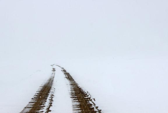 Pelas terras brancas da Bolívia 08