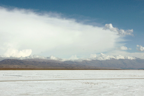 Ruta 52_Argentina 04