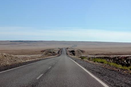 40_Argentina 12