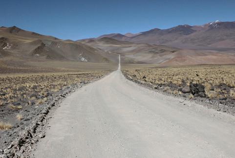 43_Argentina 09
