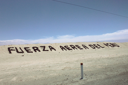 1S_Peru 01